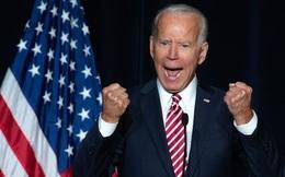 Tổng thống Mỹ Joe Biden chuẩn bị kích hoạt gói giải cứu mới trị giá 3 nghìn tỷ USD?