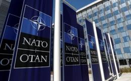Hội nghị Ngoại trưởng NATO: Hàn gắn quan hệ, hướng tới tham vọng toàn cầu