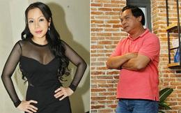 Thông tin hiếm hoi về chồng cũ tài giỏi, kín tiếng của danh hài Việt Hương