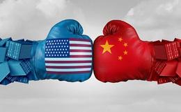 NI: Trung Quốc trở mình thách thức sự thống trị của Mỹ nhưng còn lâu mới lật đổ được Mỹ