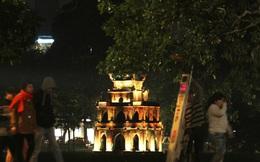Thời tiết hôm nay (24/3): Hà Nội và nhiều nơi khác tiếp tục rét ngọt
