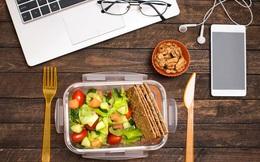 Vì sao bữa trưa nên là bữa 'hoành tráng' nhất trong ngày? Ăn nhiều vào bữa tối có thể khiến cơ thể 'trả giá'