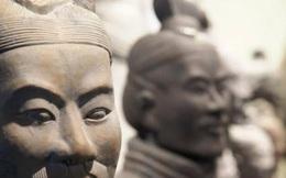 Những phát hiện khảo cổ vĩ đại nhất lịch sử Trung Quốc