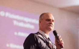 Brazil: Giáo sư lĩnh hậu quả vì một câu bình luận về chuyện phụ nữ bị cưỡng hiếp