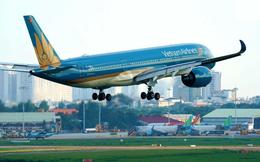 """Hàng không tăng cả nghìn chuyến bay dịp lễ 30/4, vé máy bay giá rẻ cực """"sốt"""""""