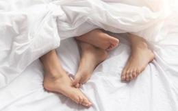 Người phụ nữ quan hệ với cô gái có chồng, tòa án Nhật ra phán quyết khác thường