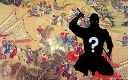 Gián điệp cổ đại Trung Quốc từ 2500 năm trước đã sở hữu những vũ khí bí mật cực lợi hại, đó là gì?