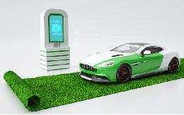 Để ô tô đổ nước là chạy, bạn cần một loại vật liệu mới - Và người Thụy Điển đã tìm ra nó!