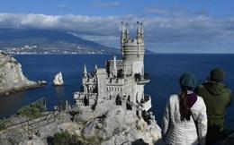 """Luật sở hữu đất đai mới của Nga có thể """"đoạt"""" đất ở Crimea khỏi tay người Ukraine: Kiev """"tức điên"""""""