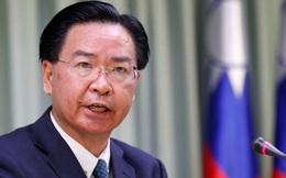 Tuyệt đối không dùng tiền Đài mua đồ Bắc Kinh: Đài Loan ra điều kiện khi hỗ trợ về Covid-19