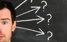 Khi cảm thấy bản thân có 5 dấu hiệu tâm lý này, bạn nên gặp bác sĩ tâm thần sớm