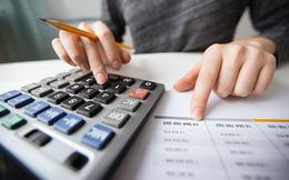 9 cách đơn giản giúp bạn tiết kiệm khi trả tiền thuê nhà hàng tháng
