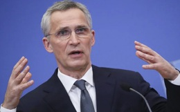 NATO muốn mở rộng hợp tác với châu Á-Thái Bình Dương để đối phó Trung Quốc