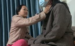 """Đối tượng khám chữa bệnh kiểu mê tín dị đoan ở Vĩnh Phúc: """"Em chữa bệnh bằng cách thỉnh người âm về"""""""