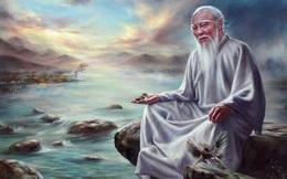 Triết lý của Lão Tử giúp mỗi người có quyền lực với chính mình