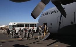 Iraq và Mỹ đối thoại rút các lực lượng còn lại, Pháp tái mở đại sứ quán ở Libya