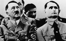 """Nơi giam giữ những tù nhân nguy hiểm bậc nhất tại London – trong đó có cả """"cánh tay phải"""" của Hitler"""
