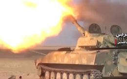 Syria: Tiết lộ những hình ảnh kinh hoàng trên chiến trường và nước cờ của Thổ Nhĩ Kỳ