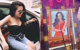 Đau xót lời trăng trối của Hoa hậu đại sứ nhân ái trước khi mất đột ngột ở tuổi 33
