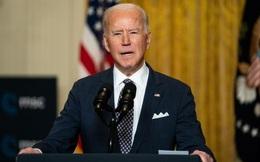 14 tiểu bang Mỹ kiện chính quyền Tổng thống Biden