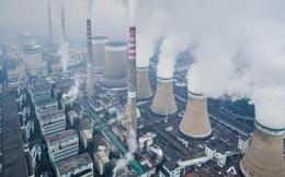 CREA: Việt Nam có thể thiệt hại 270 triệu USD/năm nếu phát triển nhiệt điện than theo Quy hoạch điện VIII