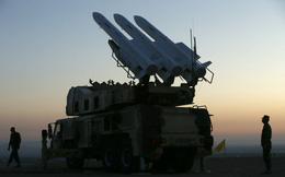 """Tiếp tục """"rắn"""" với Mỹ, Iran tiết lộ 5 cải tiến quân sự hoành tráng trong năm qua"""