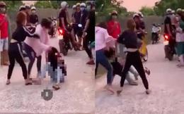 Chấn động vụ nữ sinh lớp 7 bị xâm hại, vây đánh, cởi áo làm nhục: Nghi can dọa không được nói với ai?