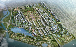 Vinhomes rút khỏi dự án khu đô thị mới hơn 9.000 tỷ đồng tại Hải Phòng