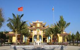 """Bình Thuận rút giấy phép hoạt động cơ sở khám chữa bệnh liên quan """"thần y"""" Võ Hoàng Yên"""