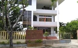Truy tố 18 bị can vụ lộ đề thi công chức năm 2017-2018 tại Phú Yên