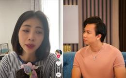 Hồ Việt Trung: Tôi sợ Thơ Nguyễn, sợ những clip đó, muốn con gái phải tránh xa