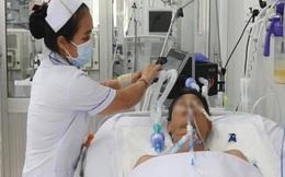 Tình hình sức khoẻ 2 bệnh nhân ngộ độc sau ăn bún riêu chay: Bằng chứng khẳng định là ngộ độc Botulinum