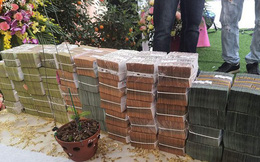 Tổng cục Thuế tiết lộ sốc về các thương vụ lan đột biến tiền tỷ