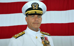 Đô đốc Mỹ: Trung Quốc Đại lục sẽ thu hồi Đài Loan sớm hơn tất cả đang nghĩ