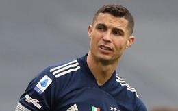 Chịu ở lại, Ronaldo ép Juventus mua 2 ngôi sao