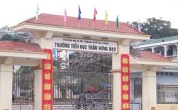 Trường Tiểu học ở Quảng Ninhcho học sinh nghỉvìliên quan đến trường hợp mắc Covid-19