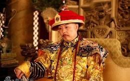 Long bào của hoàng đế luôn bị cấm giặt bằng nước, vậy áo bẩn phải xử lý thế nào?