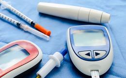 """Tại sao một số bệnh nhân COVID-19 mang thêm """"gánh nặng"""" tiểu đường?"""