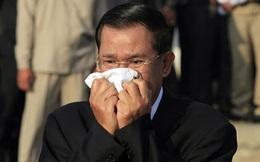 """4 người TQ nhiễm Covid-19 trốn cách ly để dịch bùng phát, Campuchia gánh thiệt hại """"khủng"""""""