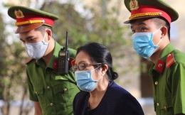 XÉT XỬ HOÁN ÐỔI ÐẤT CÔNG Ở TP HCM: Tòa án yêu cầu làm rõ nhiều chứng cứ mới