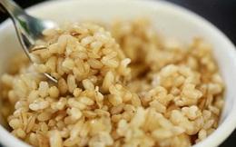 """3 thực phẩm bị cảnh báo có thể """"đánh thức"""" tế bào ung thư: Không gây bệnh thì cũng hại gan"""