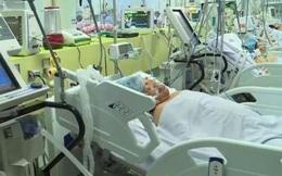 Bình Dương thông tin vụ 6 người thương vong do ngộ độc sau bữa trưa