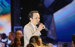 FLC về mệnh giá sau gần 10 năm, Chủ tịch Trịnh Văn Quyết có gì thay đổi?