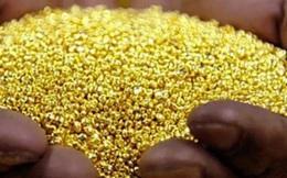 Vương quốc từng độc quyền kiểm soát vàng ở một châu lục, dân không cần làm vẫn có ăn