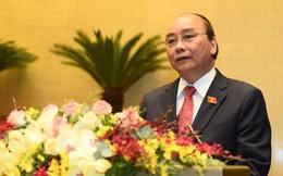 Nhiệm kỳ 'vượt bão': Việt Nam trở thành nền kinh tế lớn thứ 4 ASEAN, không lâu nữa sẽ gia nhập Nhóm nước Phát triển thu nhập cao