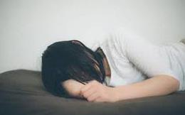Bắc Giang: Thiếu nữ mang thai 16 tuần sau nhiều lần quan hệ với thanh niên ở phòng trọ