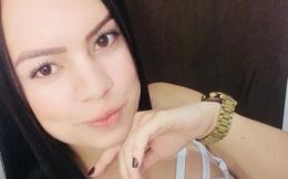 Người đàn ông hành hung cô bạn gái 24 tuổi của mình đến chết chỉ vì… lỗi trang phục