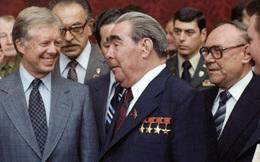 Quan hệ Nga - Mỹ rớt đáy ở thế kỷ trước: Điều khiến Nga không hài lòng liên quan đến TQ