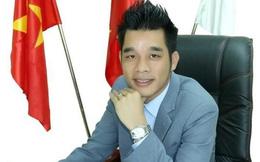 Thông tin sốc về Tổng giám đốc khu du lịch ở Hậu Giang vừa bị bắt về tội lừa đảo