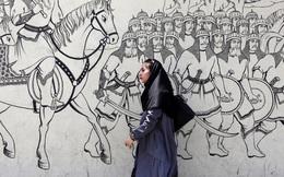 Bất ổn âm ỉ ở Iran: Nắm giữ 80% nhiên liệu hóa thạch nhưng thứ được hưởng lại là... khói